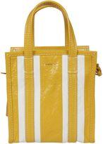 Balenciaga Bazar Shopper Bag