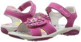 Primigi PBR 7594 Girl's Shoes