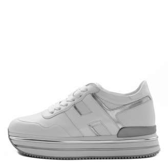 Hogan Sneaker New H 222