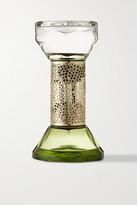Diptyque Figuier Hourglass Diffuser