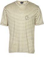 Giorgio Armani T-shirts