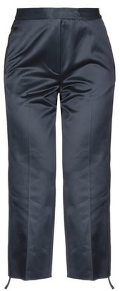 Ter Et Bantine 3/4-length trousers