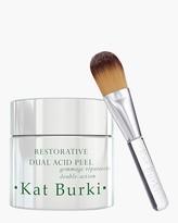 Thumbnail for your product : Kat Burki Restorative Dual Acid Peel 59ml