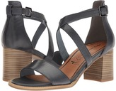 Tamaris Vivi 1-28319-28 Women's Shoes