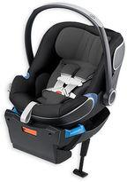 GB Idan Infant Car Seat with Load Leg Base in Black