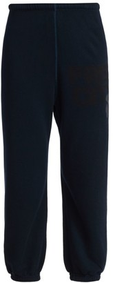 Freecity Superluff Lux Standard-Fit Sweatpants