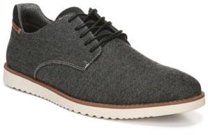 Dr. Scholl's Men's Sync Oxfords Men's Shoes