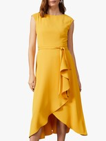 Phase Eight Rushelle Dress