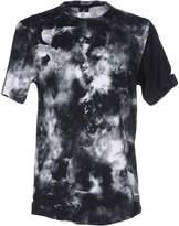 Jordan T-shirts - Item 12034680