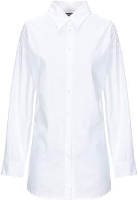 DEPARTMENT 5 Shirts - Item 38841599FL