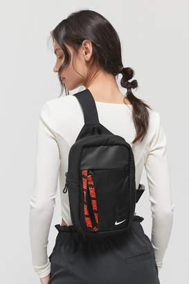 Nike Sportswear Essential Sling Bag