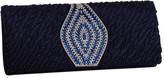 J. Furmani Women's 30920 Ticiana Evening Bag