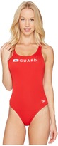 Speedo Guard Super Pro Women's Swimsuits One Piece