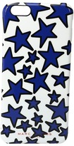 Marc Jacobs Stars iPhone 6S Plus Case Cell Phone Case