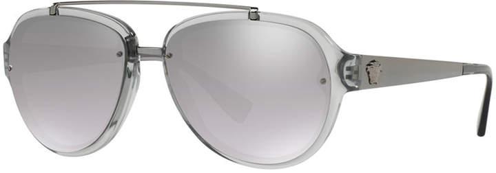 Versace Sunglasses, VE4327