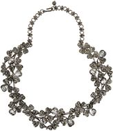 Kenneth Jay Lane Necklaces