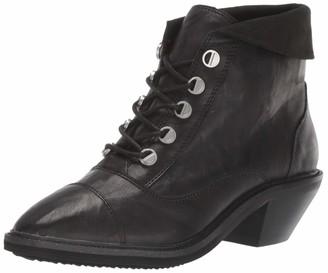 Kelsi Dagger Brooklyn Women's Cortez Fashion Boot