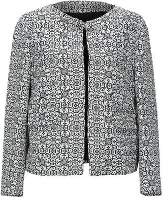 Les Copains Suit jackets