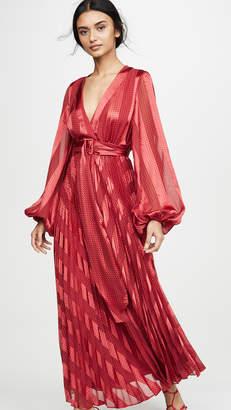 Alexis Salomo Dress