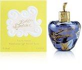 Lolita Lempicka Eau de Parfum Spray, 1.7 fl. oz.