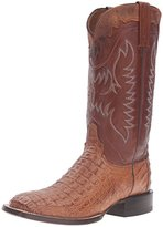 Lucchese Men's Rhys Western Boot