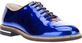 Swear 'charlotte 5' shoe