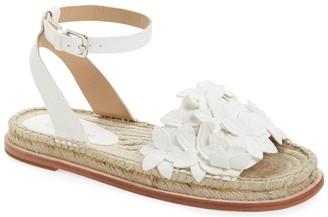 Trina Turk Pica Sandal