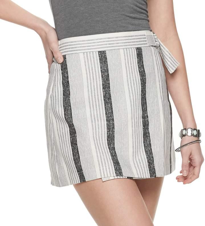 76df06e66 Grey Teen Skirt - ShopStyle