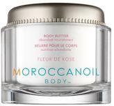 Moroccanoil Body Butter Fleur de Rose/6.4 oz.
