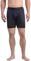 Club Ride Gunslinger Liner Shorts (For Men)