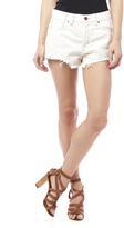 Free People Uptown Short