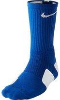 Nike Elite Basketball Crew Socks Mens Style : Sx3629