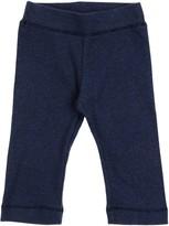 Imps & Elfs Casual pants - Item 13120540