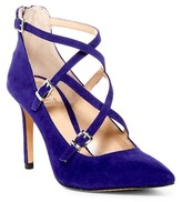 Vince Camuto Neddy Pointy Toe Pump