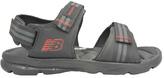 New Balance Men's Plush20 Sandal