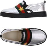 Gucci Low-tops & sneakers - Item 11284260