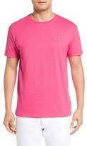 Tailorbyrd Men's Big & Tall Dawson T-Shirt