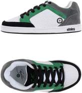 Etnies Low-tops & sneakers - Item 44893814