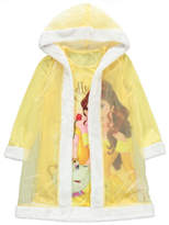 Bell George Disney Princess Belle Nightdress with Cape Accessory
