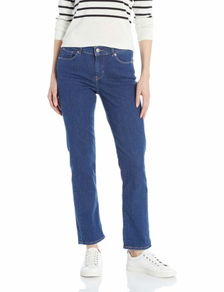Levi's Women's Classic Straight Jean