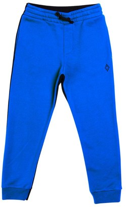 Marcelo Burlon County of Milan Colour-Block Sweatpants (4-14 Years)
