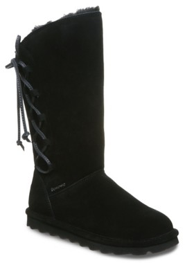 BearPaw Rita Wide Snow Boot