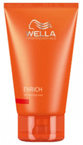 Wella Professionals Enrich Self-Warming Treatment (150ml)