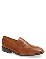 Sandro Moscoloni Montclair Penny Loafer