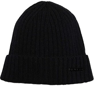 BULA Cooper Beanie (Black) Caps