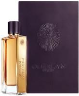 Guerlain Art of Materials Spirituese Double Vanille Eau de Parfum
