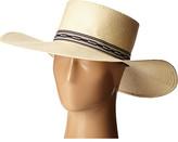Brixton Stillwater Hat