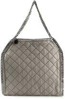 Stella McCartney big 'Falabella' tote - women - Artificial Leather - One Size