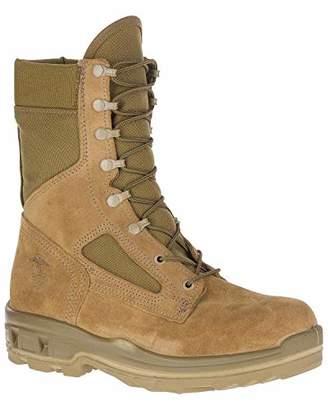 Bates Footwear TERRAX3 Hot Weather USMC