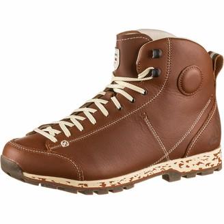 Dolomite Unisex BOTA 1954 KARAKORUM EVO High Rise Hiking Boots